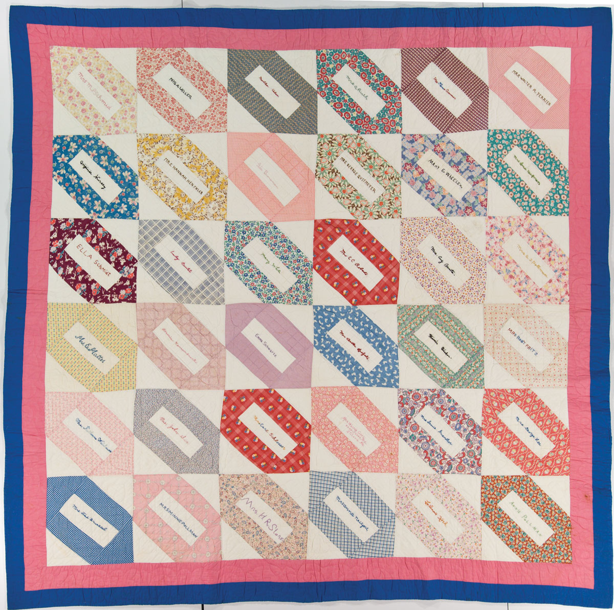 http://worldquilts.quiltstudy.org/americanstory/sites/default/files/1997_007_0738.jpg
