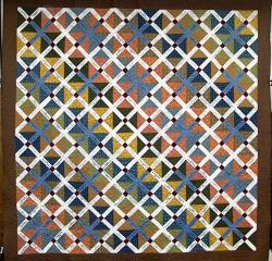 Post-9/11 Quilts for Soldiers | World Quilts: The American Story : quilts for soldiers - Adamdwight.com