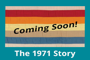 1971 Story Coming Soon