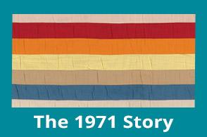 1971 Story