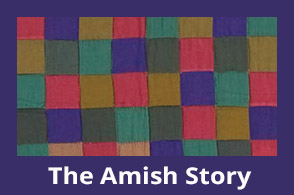 The Amish Story
