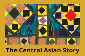 The Central Asian Story